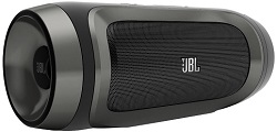 JBL Charge portabler Stereo-Aktiv-Bluetooth-Lautsprecher
