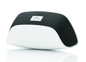 JBL Soundfly AirPlay Lautsprecher